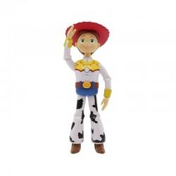 Figurka Toy Story Jessie 24 CM