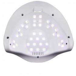 UV LED Lampa na nehty 120W