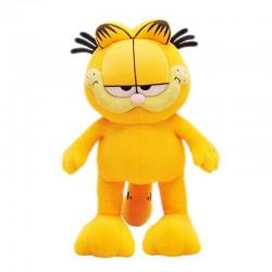 Plyšák Garfield 20 cm