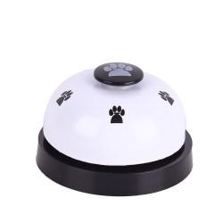 Hračka pro psa zvonek na podporu inteligence