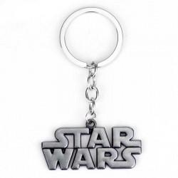 Přívěšek na klíče STAR WARS