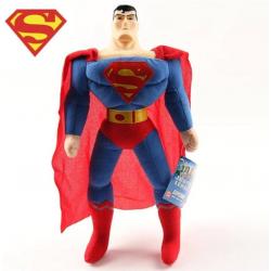 Superman 25 cm plyšák