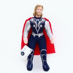 Thor 25 cm plyšák