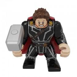 Figurka THOR k LEGO