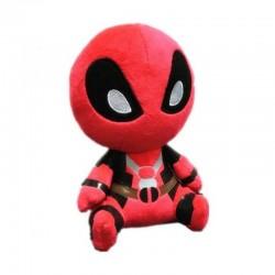 Deadpool 20 cm Plyšák