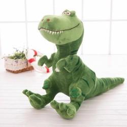 Dinosaurus 40 cm Plyšák