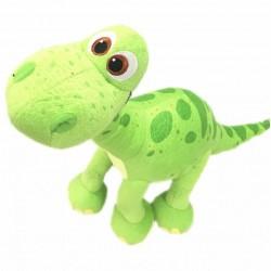Dinosaurus Arlo 20 cm Plyšák