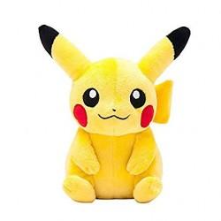 Pikachu 20 cm Plyšák Pokemon