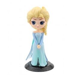 Figurka Elsa Ledové Království