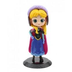 Figurka Anna Ledové Království
