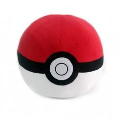 Pokeball Plyšák Pokemon