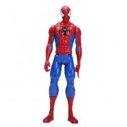 Figurka Spiderman vysoká 30 cm