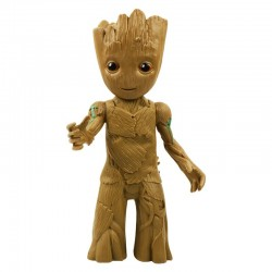Figurka Marvel Groot 30 CM