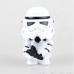 Figurka Stormtrooper Star Wars