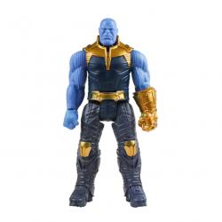 Figurka Thanos vysoká 30 cm