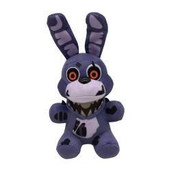 Five Nights at Freddy's Nightmare plyšák Bonnie 20 cm II