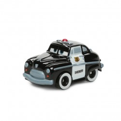 Auta Šerif