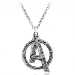 Přívěšek Marvel Avengers