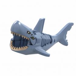Figurka Žralok k LEGO - Piráti Z Karibiku