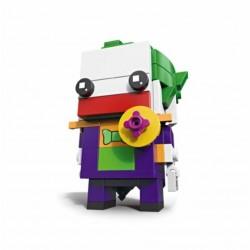 Figurka Joker BrickHeadz