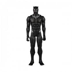 Figurka Black Panther vysoká 30 cm