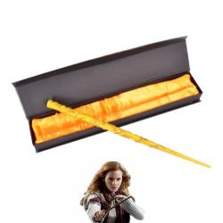 Kouzelná hůlka Hermiona Grangerová
