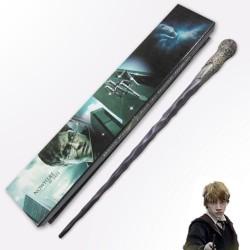 Kouzelná hůlka Ron Weasley