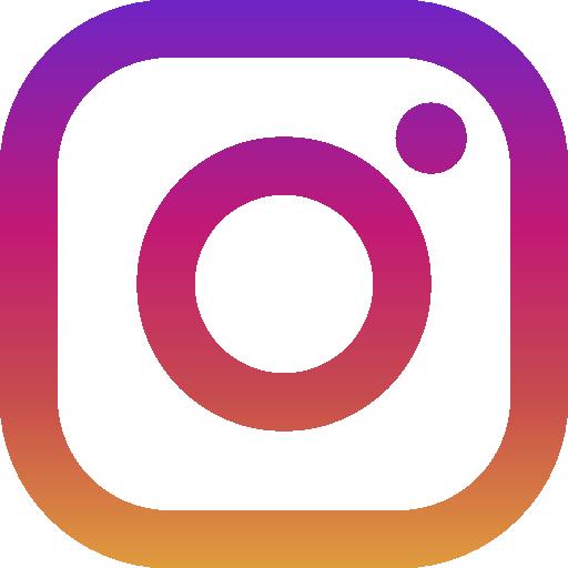 PUDI.cz Instagram